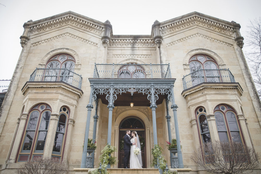 minneapolis winter wedding photographer-6.jpg