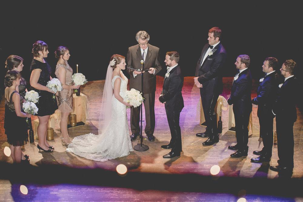 minneapolis winter wedding photographer-16.jpg