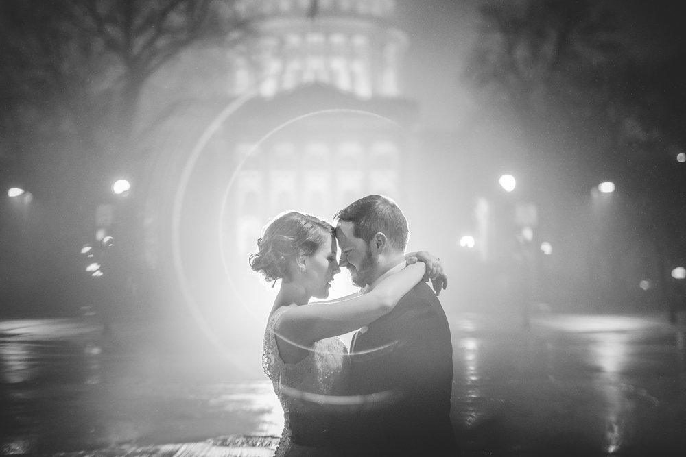 minneapolis winter wedding photographer-20.jpg