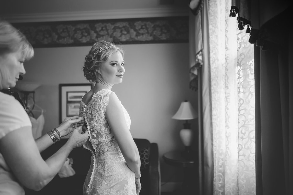depot renaissance minneapolis wedding photography-6.jpg