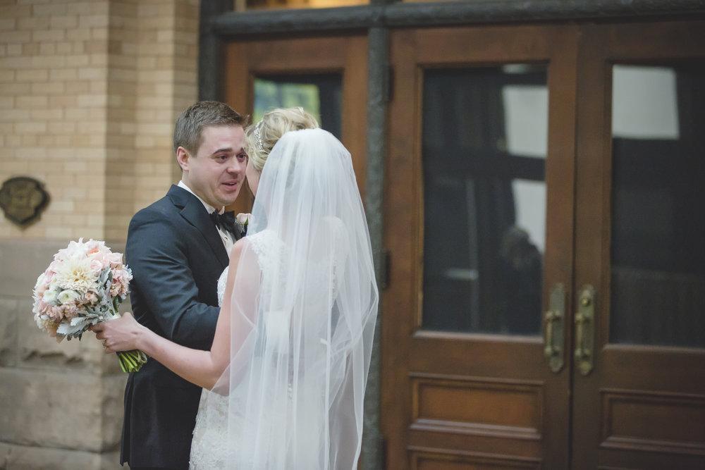 depot renaissance minneapolis wedding photography-13.jpg