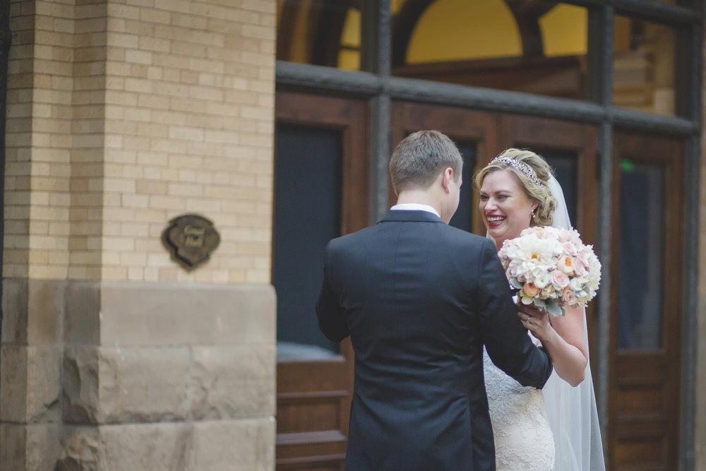 depot renaissance minneapolis wedding photography-15.jpg