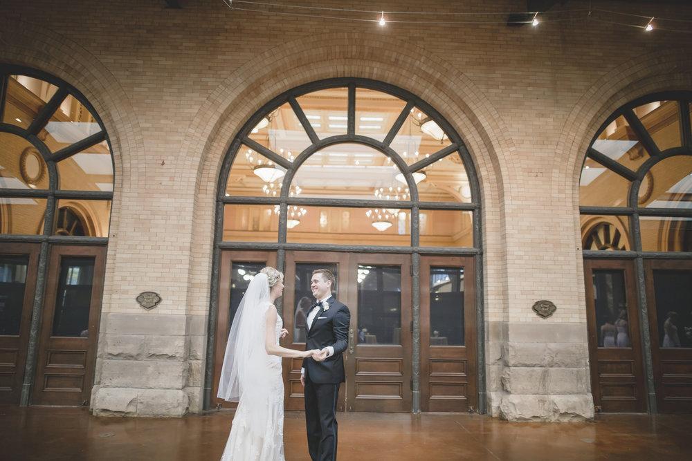 depot renaissance minneapolis wedding photography-18.jpg