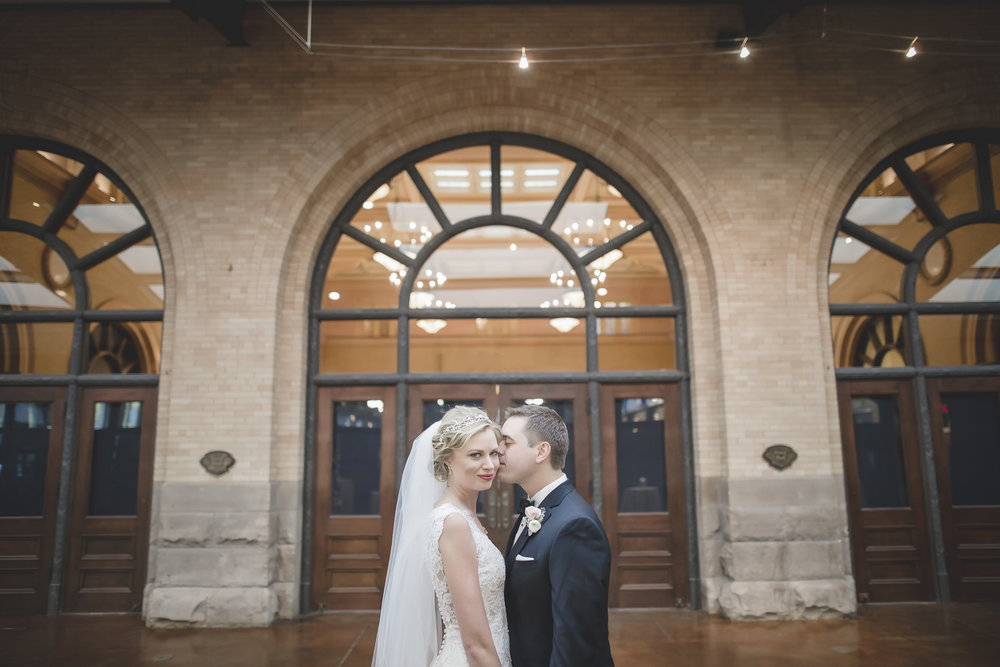 depot renaissance minneapolis wedding photography-20.jpg
