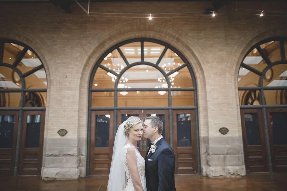 depot renaissance minneapolis wedding photography-20.jpg