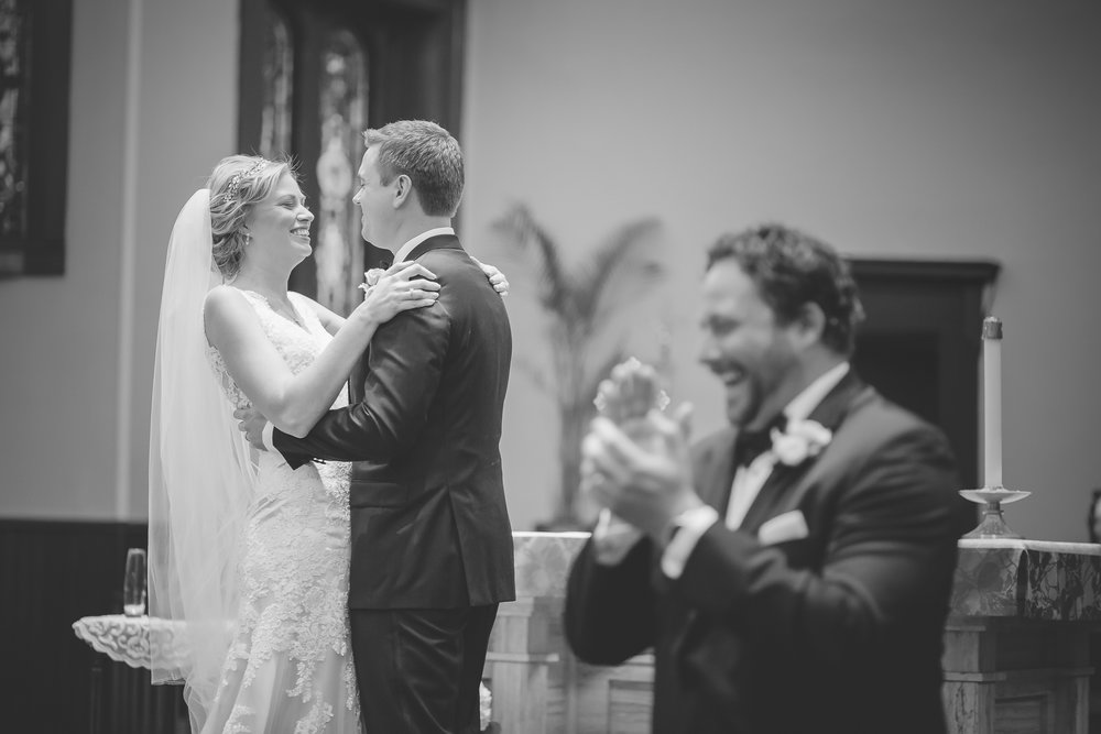 depot renaissance minneapolis wedding photography-26.jpg