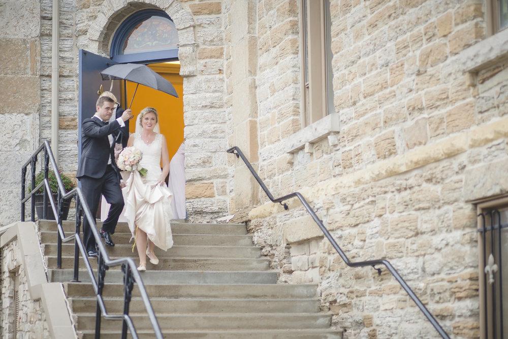 depot renaissance minneapolis wedding photography-27.jpg