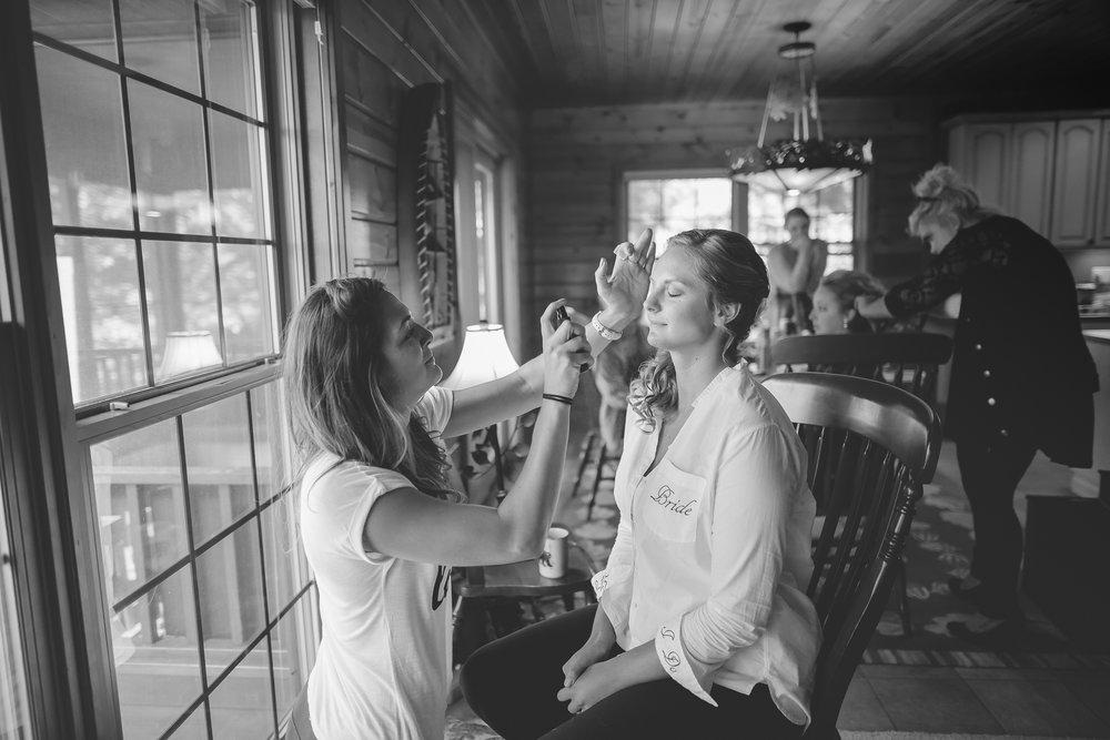 north woods cabin wedding photography-1.jpg
