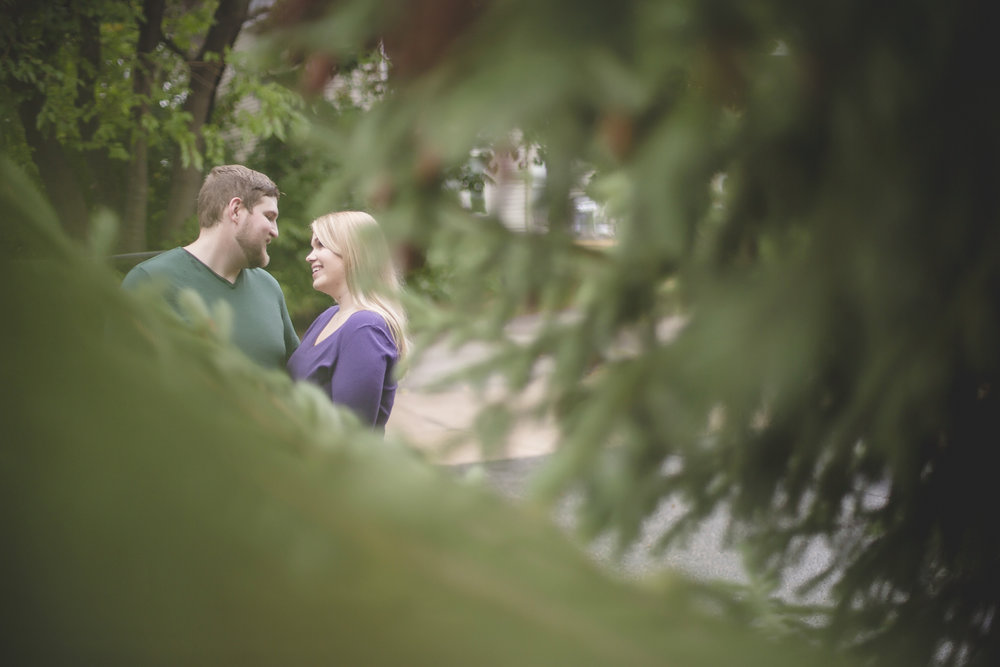 south minneapolis engagement session-4.jpg