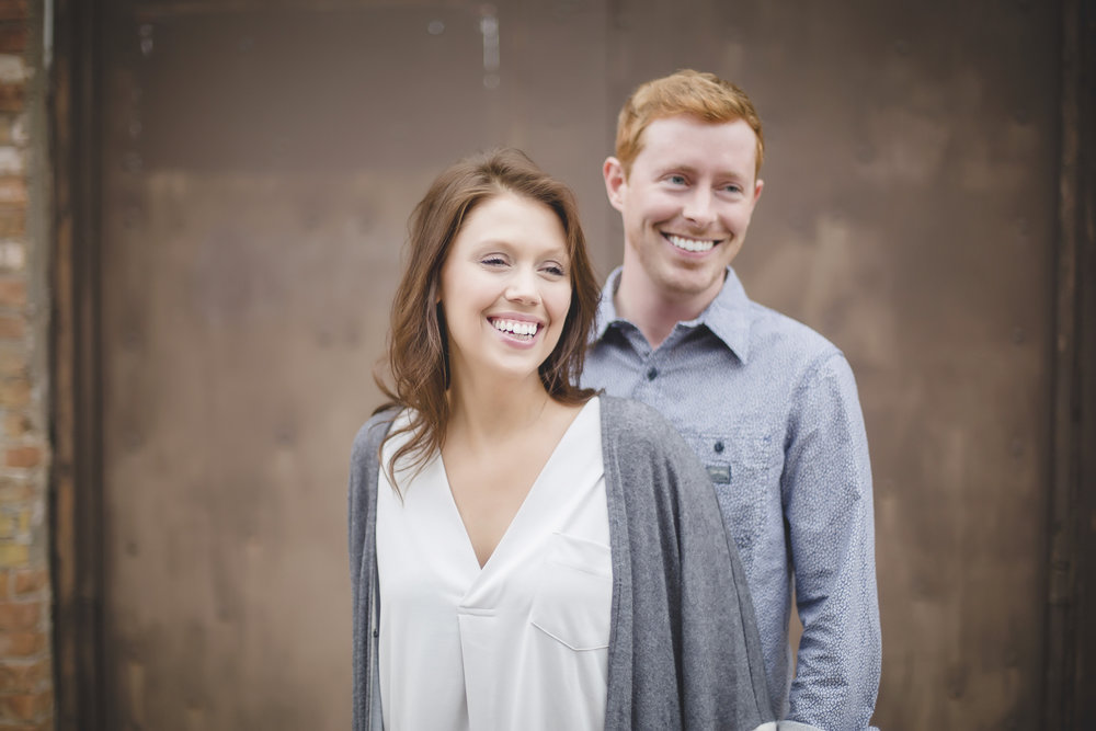 north loop minneapolis engagement session-2.jpg