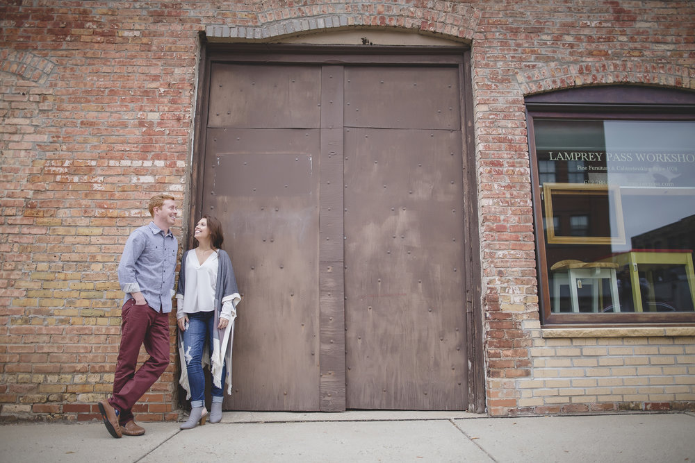 north loop minneapolis engagement session-4.jpg