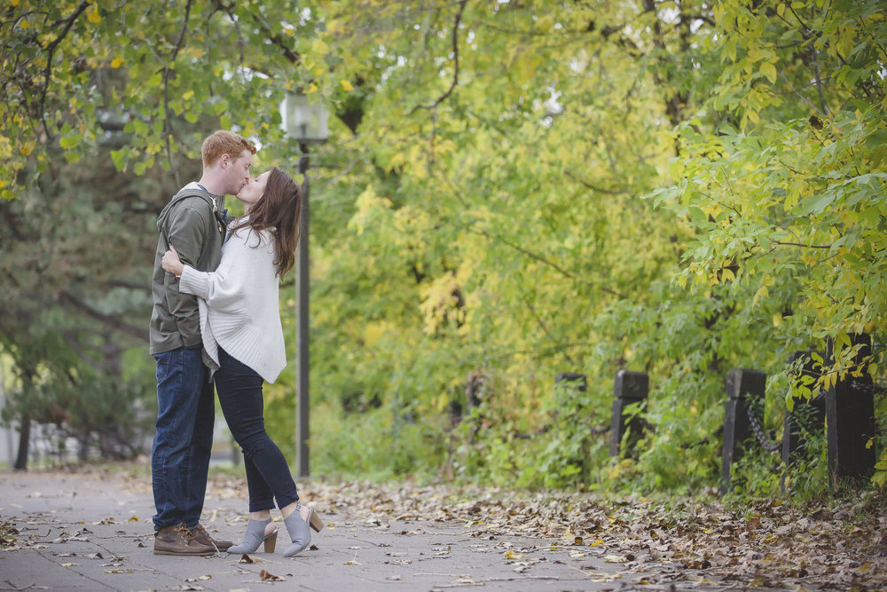 north loop minneapolis engagement session-9.jpg