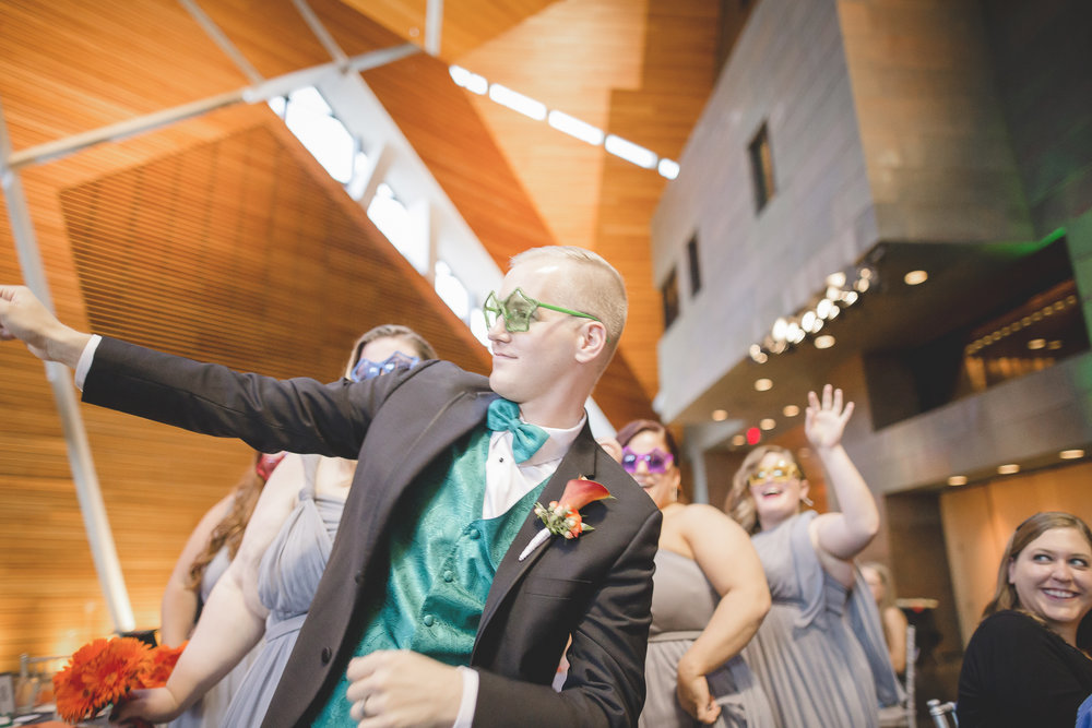 mcnamara alumni center minneapolis same sex wedding-23.jpg