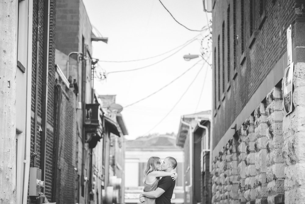 stillwater engagement session minnesota-6.jpg