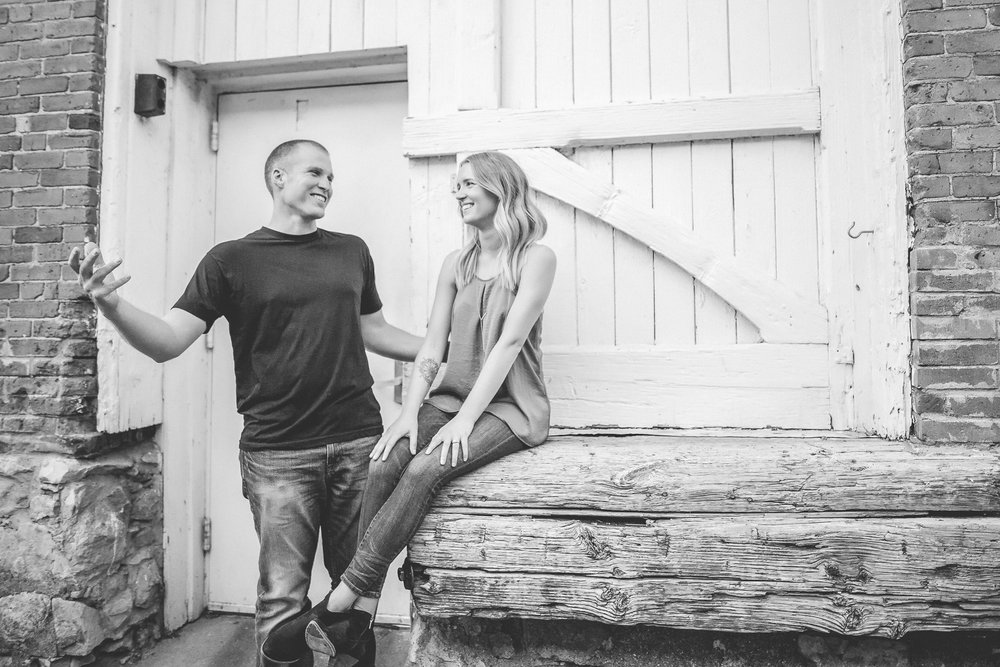 stillwater engagement session minnesota-8.jpg