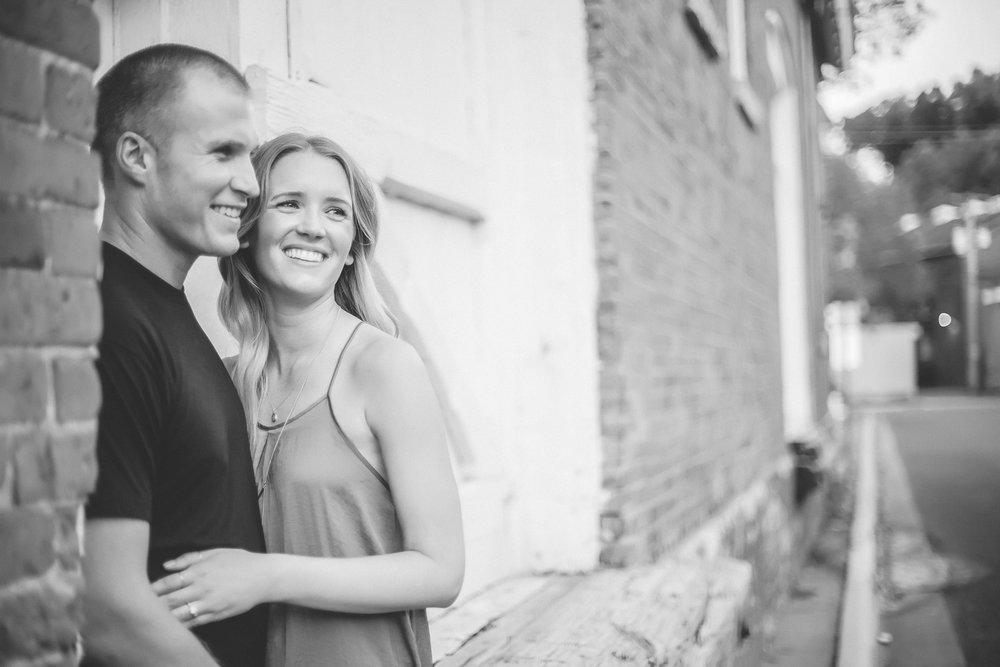 stillwater engagement session minnesota-10.jpg