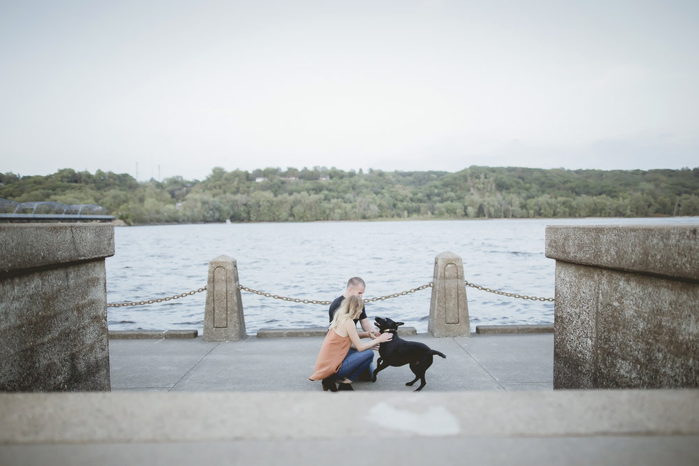 stillwater engagement session minnesota-13.jpg