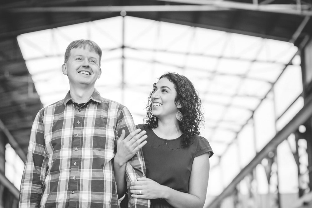 northeast minneapolis engagement session-1.jpg