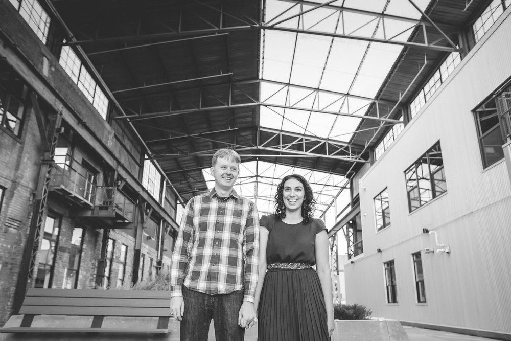 northeast minneapolis engagement session-2.jpg