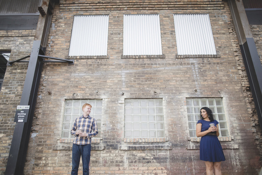 northeast minneapolis engagement session-3.jpg