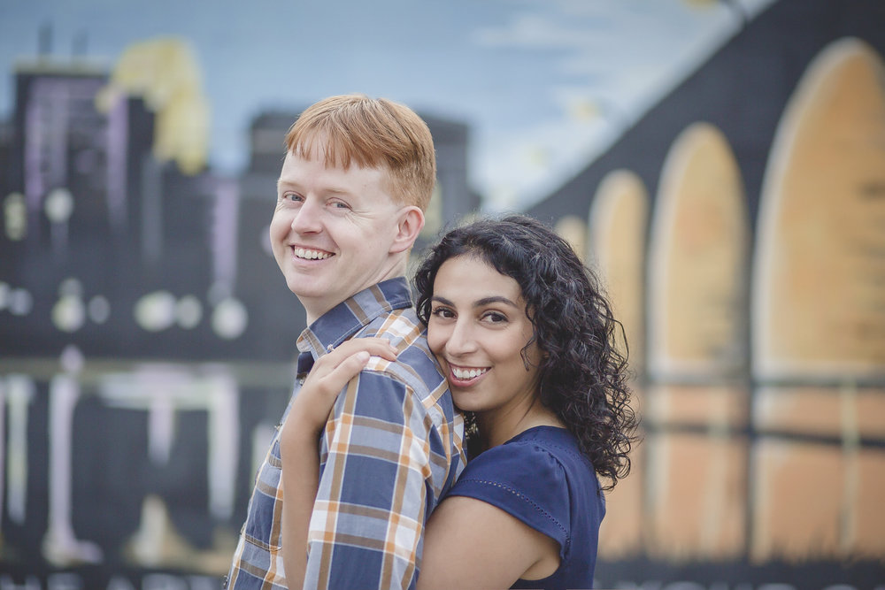 northeast minneapolis engagement session-8.jpg