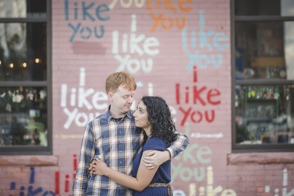 northeast minneapolis engagement session-10.jpg