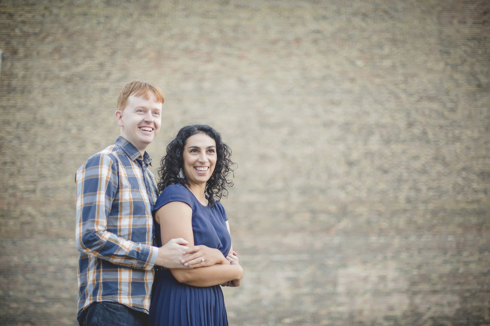 northeast minneapolis engagement session-12.jpg