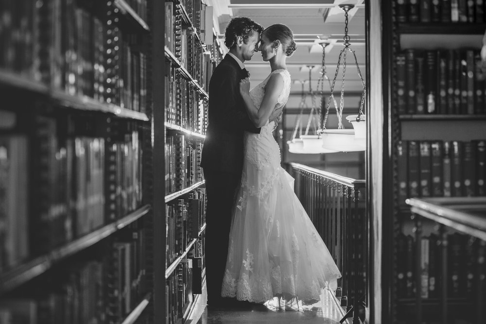james j hill library wedding photography-25.jpg