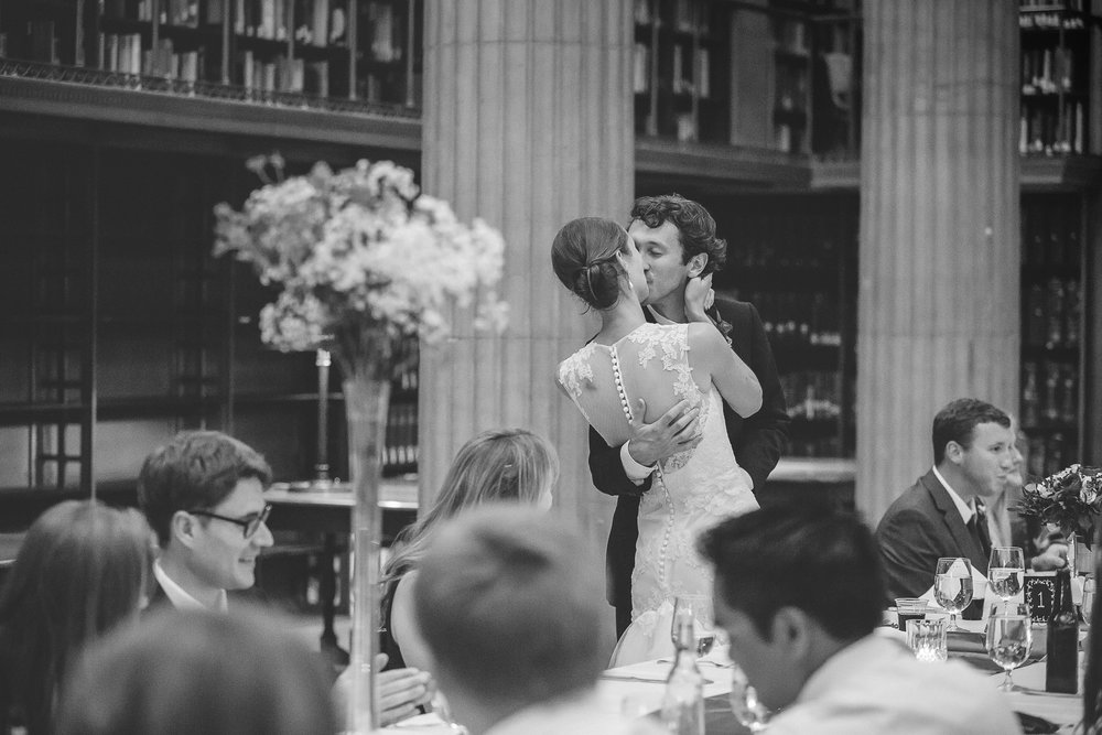 james j hill library wedding photography-26.jpg