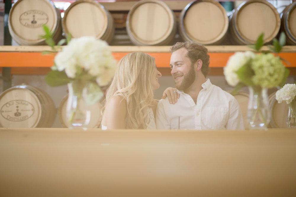 whiskey distillery engagement session minneapolis-4.jpg