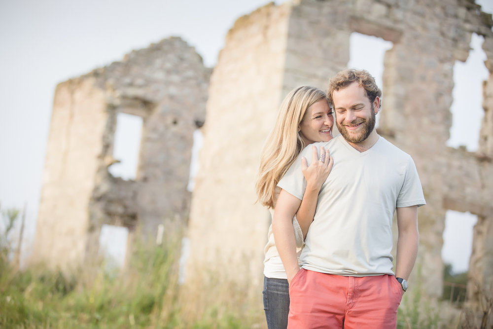 whiskey distillery engagement session minneapolis-12.jpg