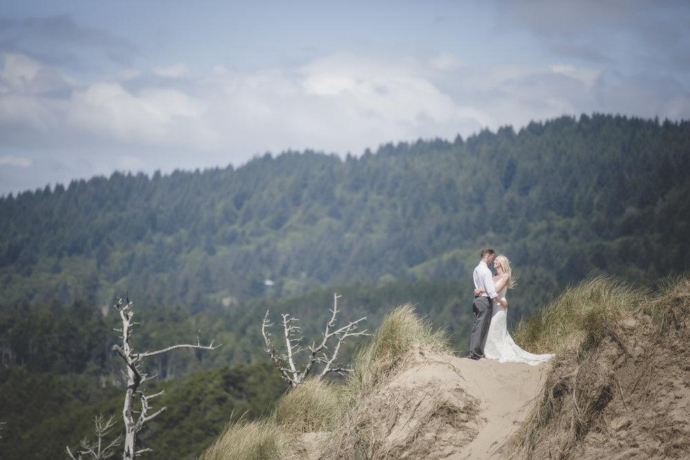 pacific northwest destination wedding photographer-2.jpg