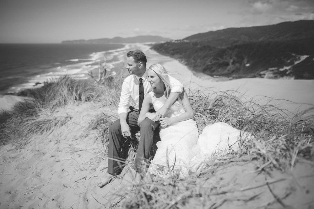 pacific northwest destination wedding photographer-5.jpg