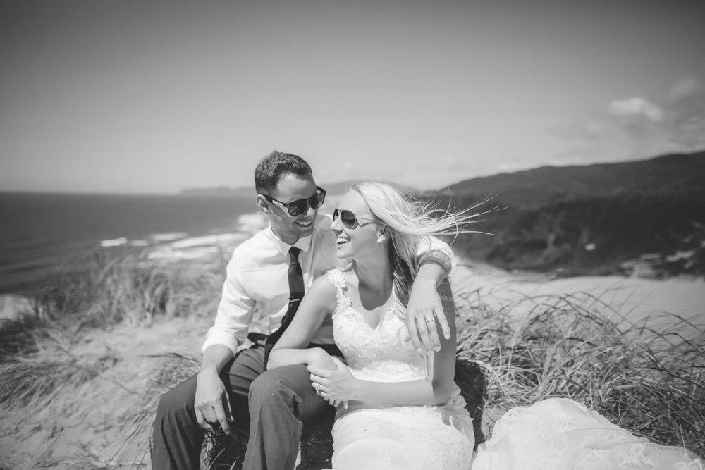 pacific northwest destination wedding photographer-6.jpg