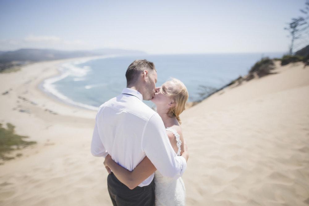 pacific northwest destination wedding photographer-9.jpg