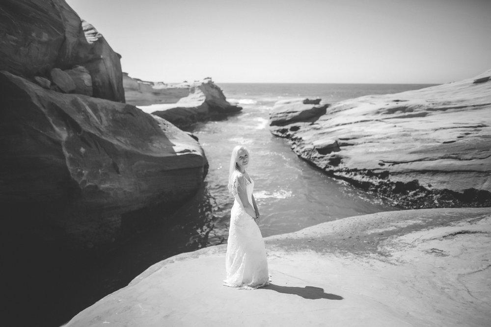 pacific northwest destination wedding photographer-12.jpg
