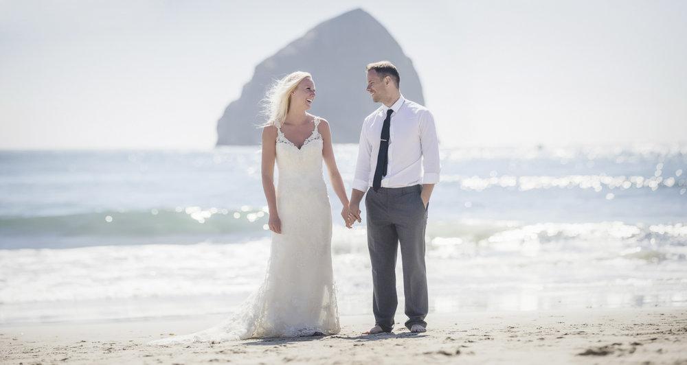 pacific northwest destination wedding photographer-13.jpg