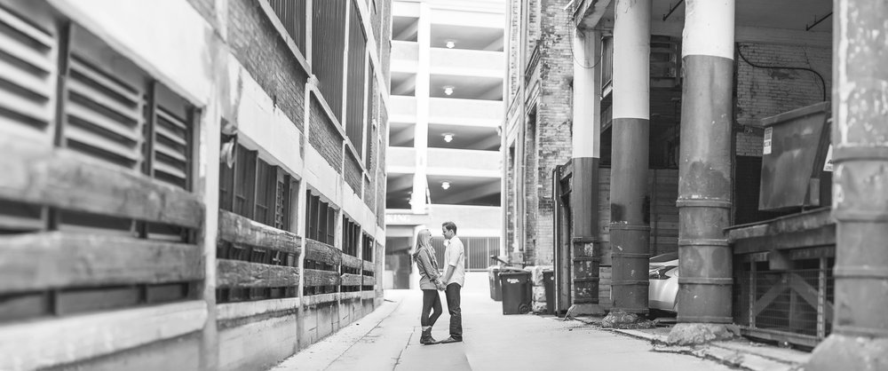 third ward milwaukee engagement session-1.jpg