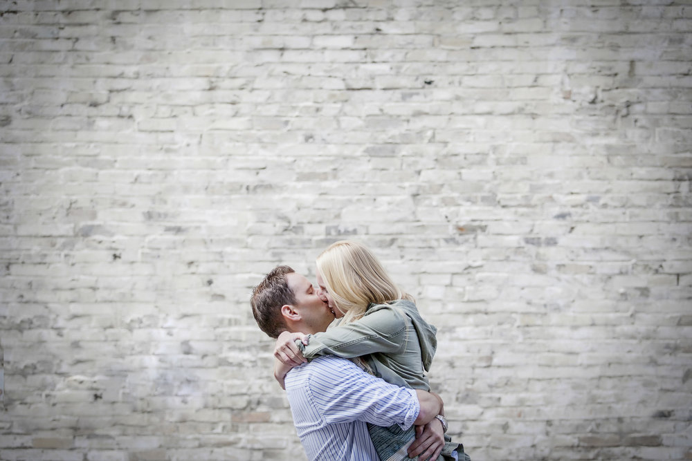 third ward milwaukee engagement session-3.jpg