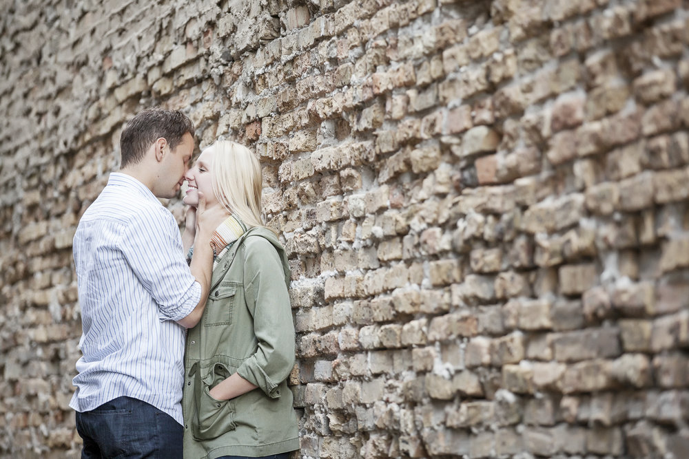 third ward milwaukee engagement session-6.jpg