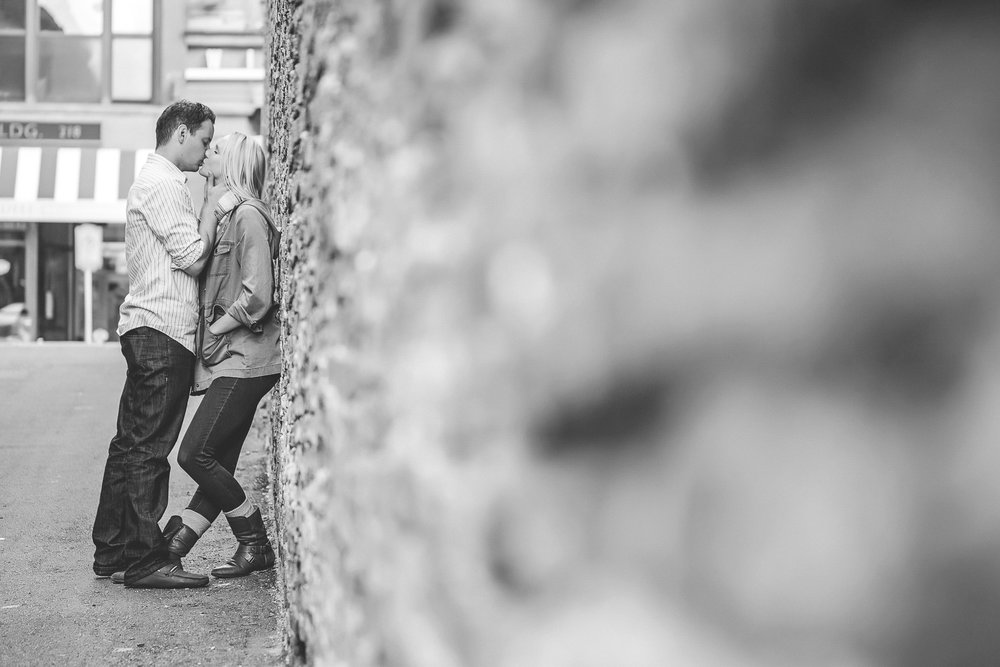 third ward milwaukee engagement session-7.jpg