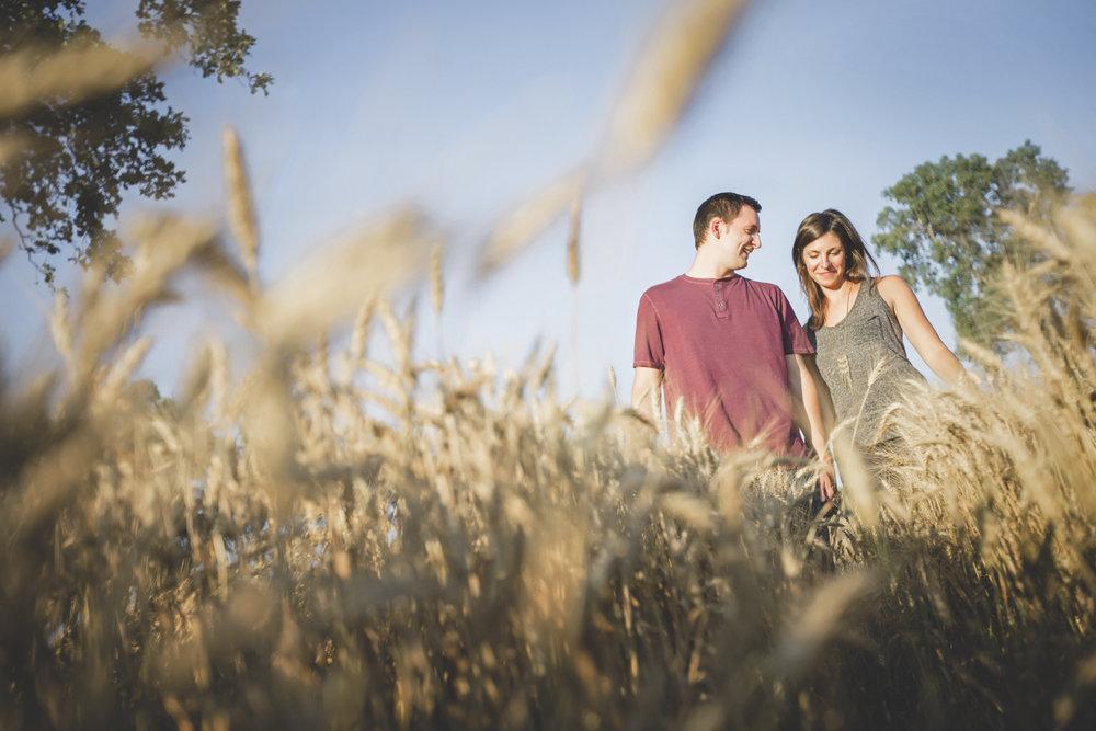 family farm engagement session-7.jpg