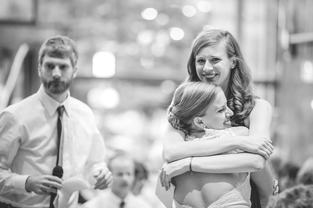 minneapolis central library mintahoe wedding photography-62.jpg