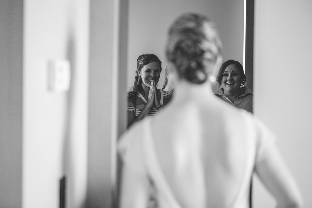 minneapolis event center wedding photographer-7.jpg