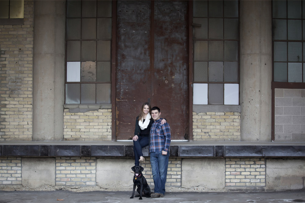 north loop minneapolis engagement session-7.jpg