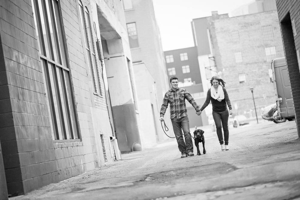 north loop minneapolis engagement session-8.jpg