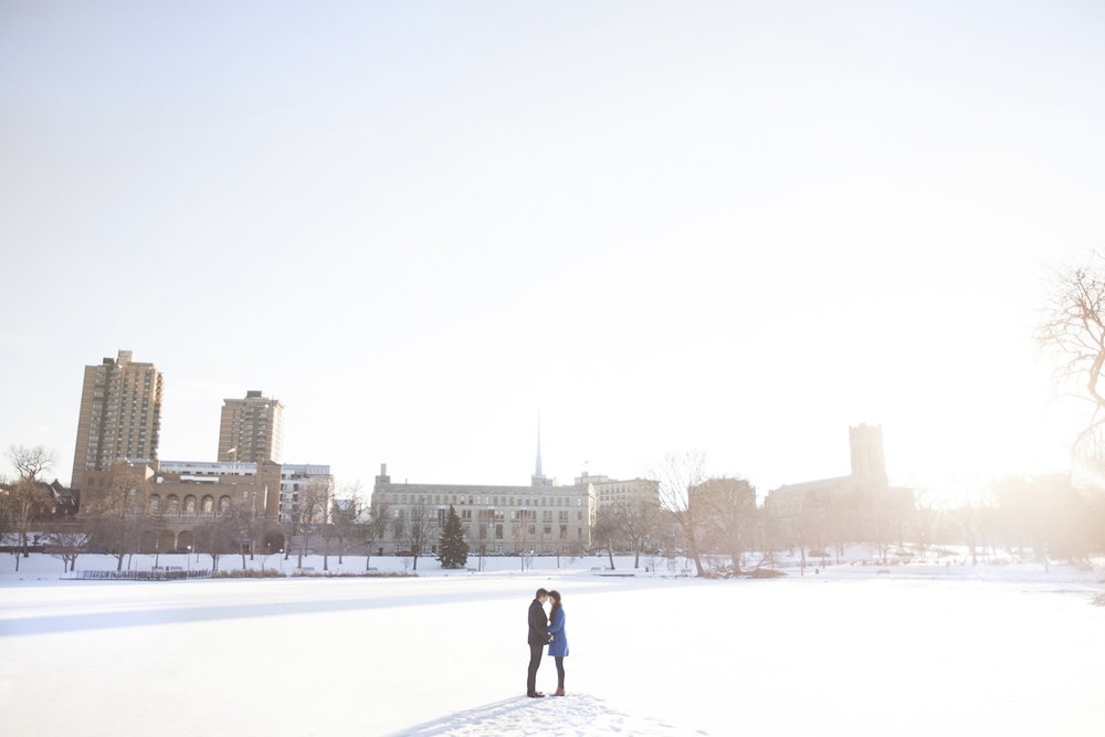 loring park minneapolis engagement session-2.jpg