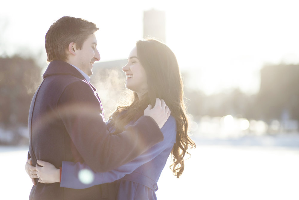 loring park minneapolis engagement session-1.jpg