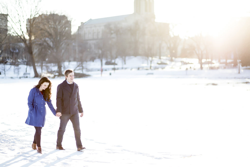 loring park minneapolis engagement session-3.jpg
