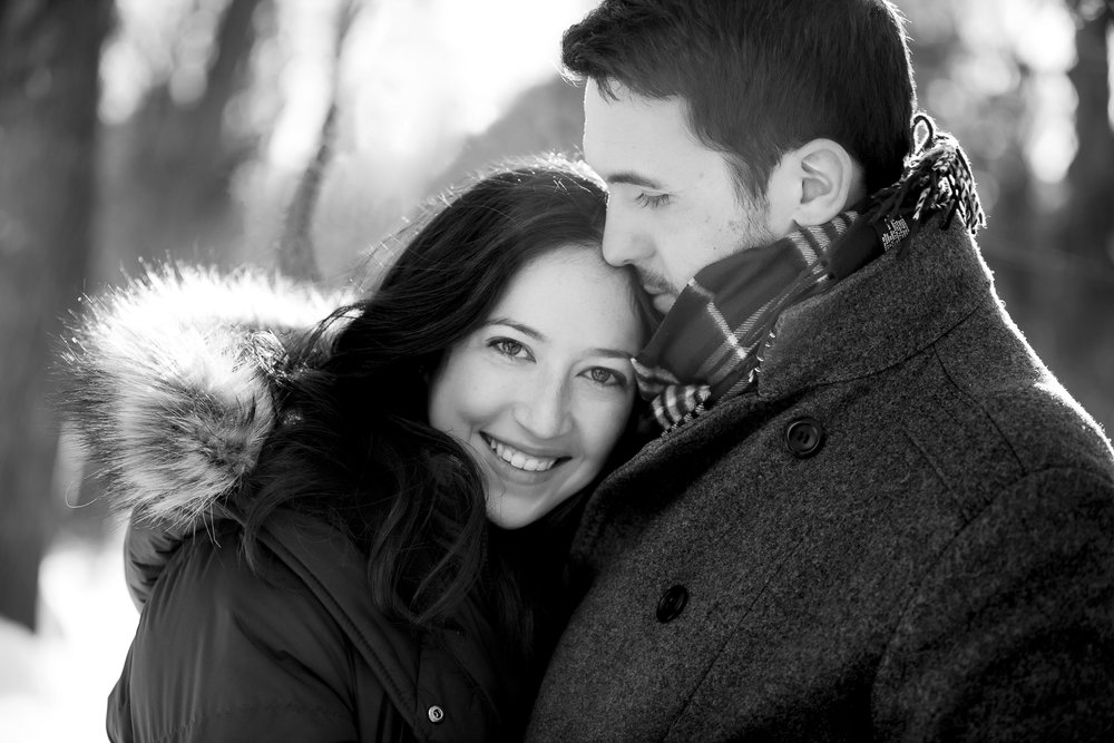 minneapolis winter engagement session-3.jpg